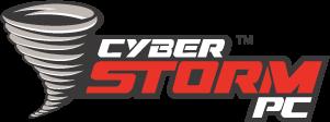CyberStormPC-Logo-Design_03